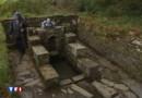 Patrimoine des régions : les fontaines du Finistère