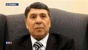 Syrie: démission du vice-ministre du Pétrole qui rejoint l'opposition