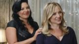 Grey's Anatomy saison 9 : le mariage pour tous