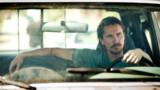 """""""Les brasiers de la colère"""" : Christian Bale dans une descente aux enfers"""