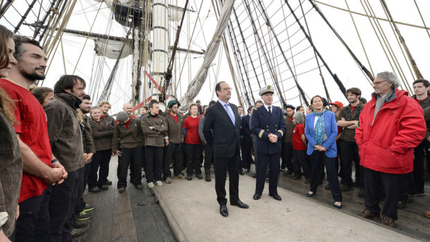 1804-hollande-hermione2