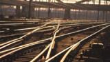 Un agent de la SNCF contaminé par la maladie du rat