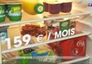 Etudiants : les épiceries solidaires, une solution contre la malbouffe
