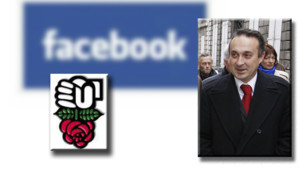 Philippe Lavaud Angoulême Facebook