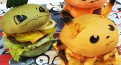 pokeburger