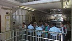 prison prisons justice france france