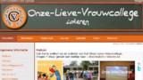 """Belgique : l'""""apartheid"""" pratiqué dans une école flamande ?"""