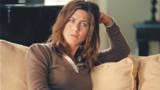Jennifer Aniston / Friends : son meilleur job ?