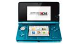 Nintendo intègre la 3D à sa nouvelle console de jeu nomade