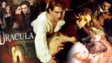 Twilight : Pourquoi les ados sont mordus des vampires