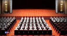 Au fait, les Oscars c'est organisé comment?