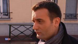 """Florian Philippot : le FN est """"le premier parti de France incontestablement"""""""