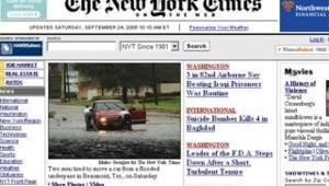 rita_site_new_york_times