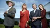 """""""Dallas"""" : la famille Ewing de retour sur TF1 à partir du 22 juin"""