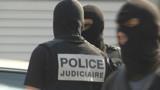 Cellule islamiste de Cannes: un suspect remis en liberté