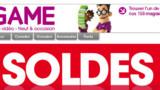 Jeux vidéo : à l'agonie, la chaîne GAME dévalisée pendant les soldes