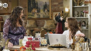 Ghost Whisperer Saison 3 Episode 6