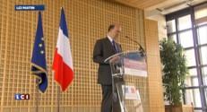 Affaires économiques et monétaire européennes : Pierre Moscovici candidat le mieux pressenti