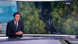 Collision mortelle en Gironde : les circonstances du drame