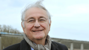 Jacques Cheminade le 19 mars 2012
