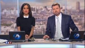 Législative dans le Doubs : le FN et le PS s'affrontent au second tour, l'UMP en arbitre