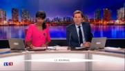 Loi Travail : selon un sondage, les grévistes ont le soutien des Français