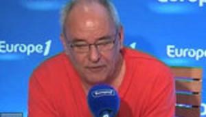 Maxime Leforestier très déçu par la gauche