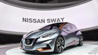 Nissan-Sway-Concept-Salon-Gen-ve-2015-08