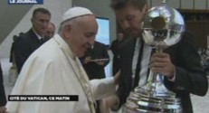 pape coupe
