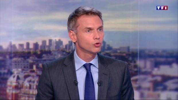 Rivalité Valls-Macron : la fin de la récréation sifflée mercredi ?