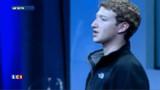 Facebook va-t-il lancer un smartphone avec Android ? La réponse jeudi prochain