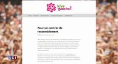 Départementales : Jean-Marc Ayrault fait la leçon au gouvernement