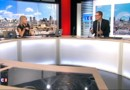 Migrants: François Hollande remet sur le table le sujet des quotas sans prononcer le terme
