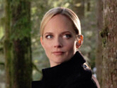 Rachel Young (Marley Shelton) dans Eleventh Hour