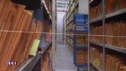 Allemagne : 25 ans après la réunification, les archives de la Stasi restent incomplètes