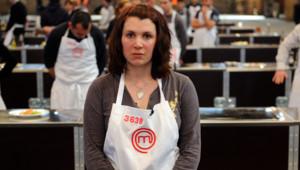 Anne Masterchef