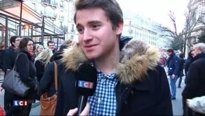 Conseil national de l'UMP : Juppé copieusement sifflé, Sarkozy se pose en rassembleur
