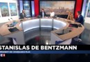 """Croissance : """"Le gouvernement Ayrault a asphyxié l'économie"""""""