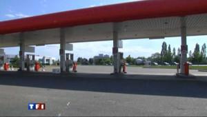 L'astuce des automobilistes pour payer moins cher l'essence