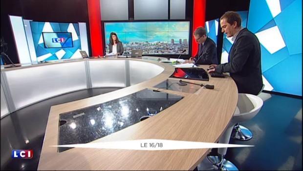 Remaniement ministériel : des surprises et le retour d'Ayrault au sein du gouvernement