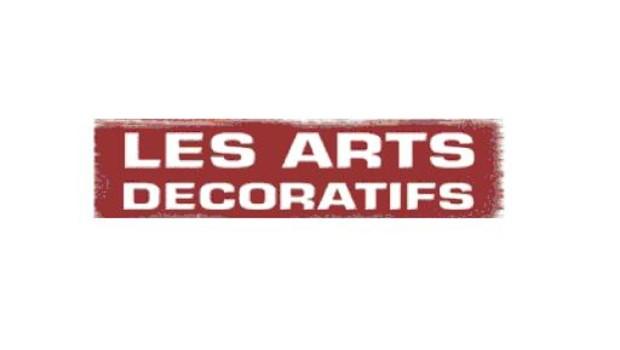 Visuel Musée des arts décoratifs