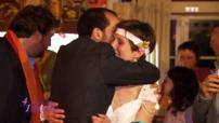 4 mariages pour une lune de miel en streaming