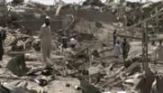 Afghanistan : un policier tué dans une attaque spectaculaire contre un hôtel de Kaboul