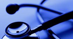 calcium contre le cancer santé médecin consultation sthétoscope