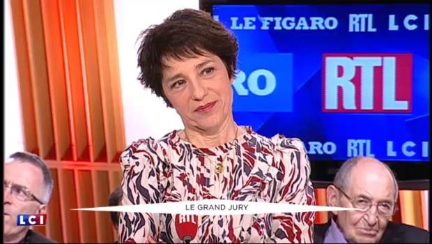 "Hollande candidat en 2017 ? Le Foll lui réaffirme sa ""loyauté"""