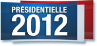 Prsidentielle 2012