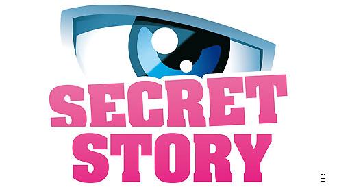 http://s.tf1.fr/mmdia/i/03/5/secret-story-logo-2525035.jpg?v=1