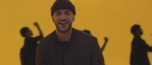 Slimane, Iglesias, Timberlake… : quels seront les tubes de l'été 2016 ?