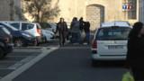Drame à Sète : le suspect mis en examen et écroué