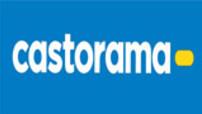 632- castorama- logo